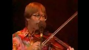 John Denver - Thank God I am a Country Boy