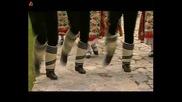 Анс. Гергьовден - Тракийски танц