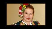 Бинка Добрева - Ивано, мари Иванке