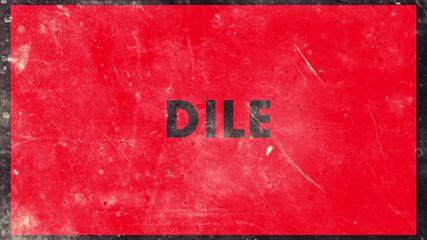 Превод! 2018 Maluma y Prince Royce - El Clavo Remix Нецензуриран!