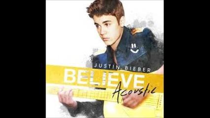 Justin 19th Birthday