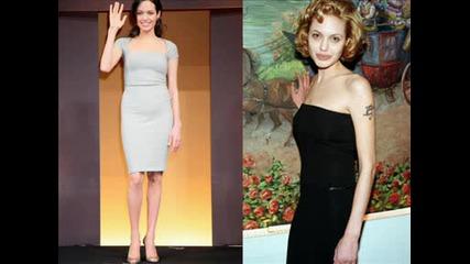 Известни личности преди и сега