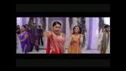 Mujhse Dosti Karoge - The Medley