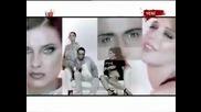Ozan - Bir Gecelik Turkish Music