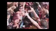 Richie Hawtin We Love Minus France -sony Ericsson W900i