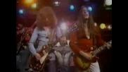 Thin Lizzy - Wild One 1975