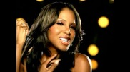 Toni Braxton Ft. Loon - Hit The Freeway