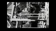 Papa Roach - Lifeline *hq*