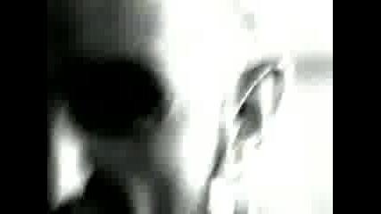 Judas Priest - Painkiller - H.d.t.v. Quality