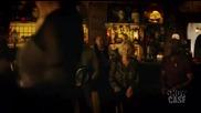 Lost Girl Изгубена S02e08 (2011) бг субтитри