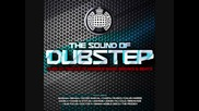 Where s My Money - The Sound Of Dubstep 2010