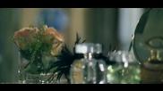 Britney Spears - Radar (dvd Rip)(high Quality) + Bg Prevod