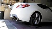 Hyundai_genesis_coupe_ark_perfor