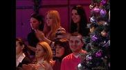 Ceca Raznatovic - Kad bi bio ranjen- Novogodisnji Show - 2013 - Prevod