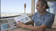 Owner of 'Tetris' Rights Takes Hawaii Home, Ranch Off Grid