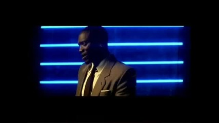 Akon - Right Now (HQ)