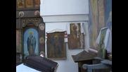 църква Св.св. Константин и Елена