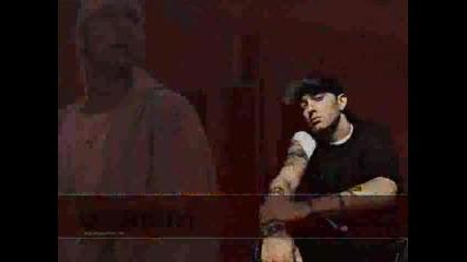 Eminem Slide Show (frupy)