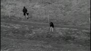 James Blunt - Carry You Home (ВИСОКО КАЧЕСТВО)