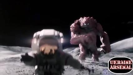 Ударна доза смях с неизлъчвани в България реклами