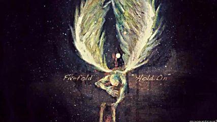 Fivefold - Worst Mistake