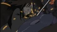 Naruto amv_the Story of The Deaths Akatsuki