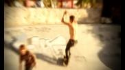 Лято 2010! Loona - Vamos A La Playa ( Official video ) H D