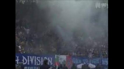 Ultra Levski