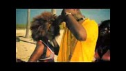 Afrodisiak Furilla Top Music Mix.4 Best New 2008