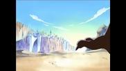 [ С Бг Суб ] One Piece - 112 Високо Качество