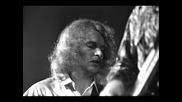 Tom Fogerty - Train To Nowhere