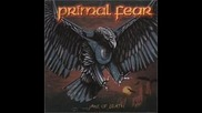 Primal Fear - Play To Kill