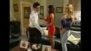 Pecadora - епизод 58, 2009