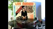 Luis Mariano - Bsame Mucho