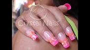 Nails Art 4
