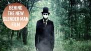 От истинска криминална история до филм на ужасите: The Slender Man