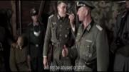 """Трейлър на филма """"бяхме другари"""", разказващ историята на Хелмут Бьотгер между 1943 и 1946г."""