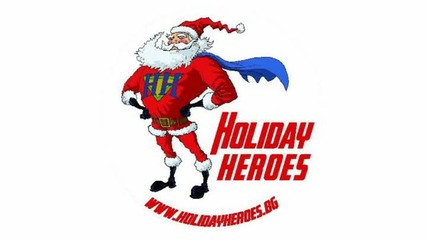 Бойко Борисов се присъедини към инициативата Holiday Heroes