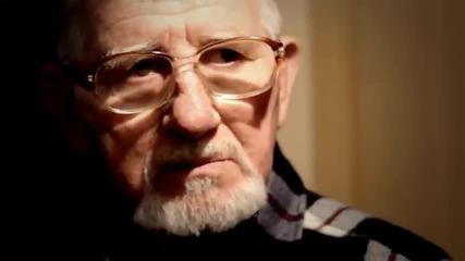 70 годишен дядо купонясва
