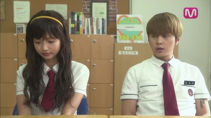 korean drama 10