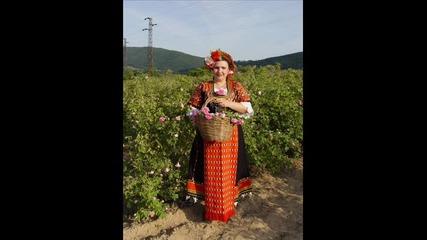 Yanka Atmadjova - Sedi Yana
