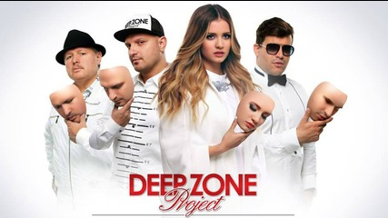 Deep Zone Project - Маски Долу