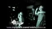 Big Sha Ft Consa, Cc&djswed Lu - Tanci Mrysni