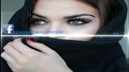 Страхотен Арабски Вокал! Elissa - Add El Ayem (house Remix)
