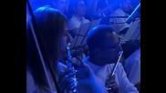 Tose Proeski - Gromovi na dusa(live)