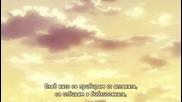 [ss&sfs] Natsuyuki Rendezvous- 01 bg sub