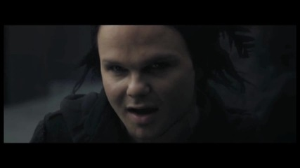 The Rasmus feat. Anette Olzon - October and April ( Превод )