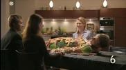 10 Неща, които не бива да правите като сте на вечерия с приятели
