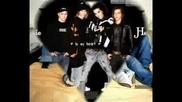 Tokio Hotel - Monsoon Remix