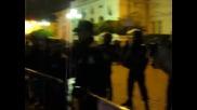 Протести - София - 12.11.2013.